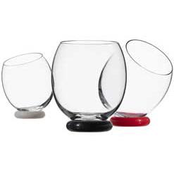 Glasswear