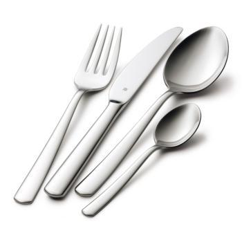WMF Cutlery