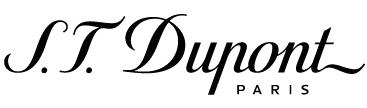 S.T. Dupont Paris