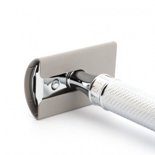 Muhle Safety Razor Blade Guard