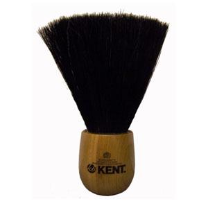 Kent Barber Brush Free Standing