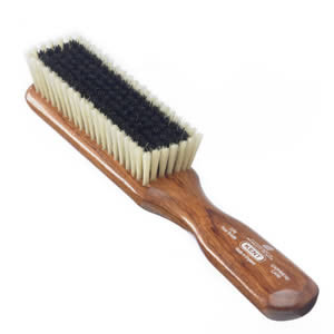 Cashmere care brush