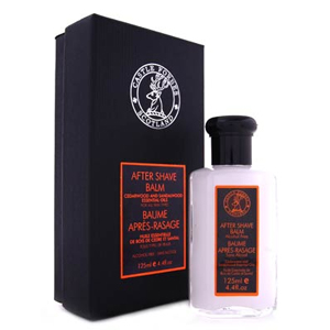 Sandlewood  as  balm 150 ml