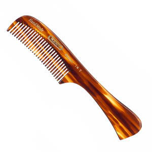 Comb 14t w/handle 175mm
