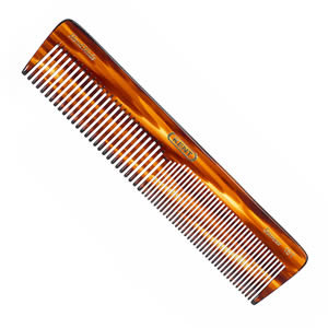 Comb 16t coarse/fine 188mm