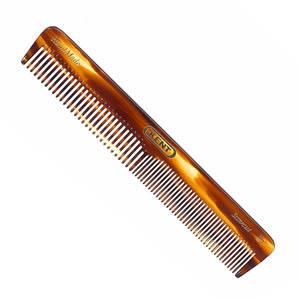 Comb 2t coarse/fine 158mm