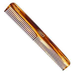 Comb 6t coarse/fine 182mm