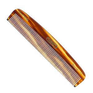 Comb 7t fine 143mm