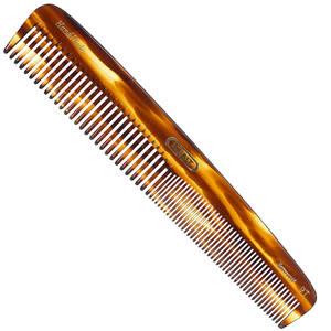 Comb 9t coarse/fine 192mm