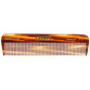 Comb f0t fine 113mm