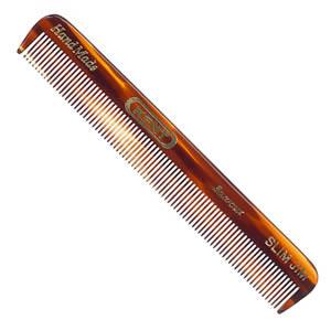 Comb slim jim fine 120mm