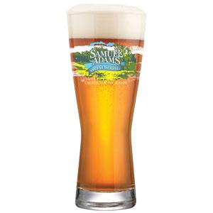 Draft Glass Koch 2012
