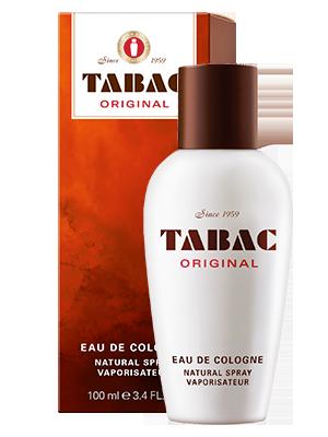 Tabac Original Eau De Cologne 150ml