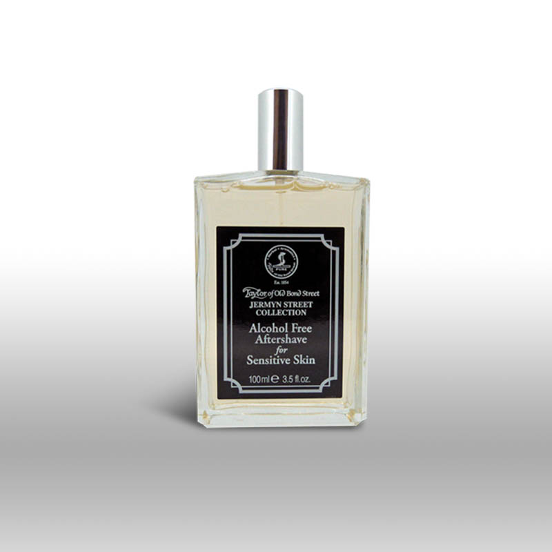 Taylor Of Old Bond Street Jermyn After Shave 100ml