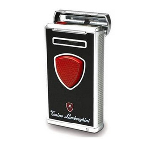 Lamborghini Pergusa Lighter