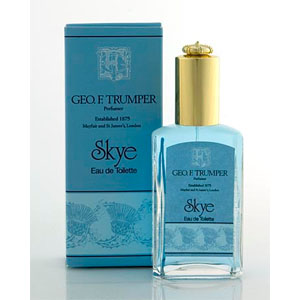 Skye Cologne (glass) 50ml