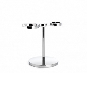 Stylo - Stand,Chrome-Plated