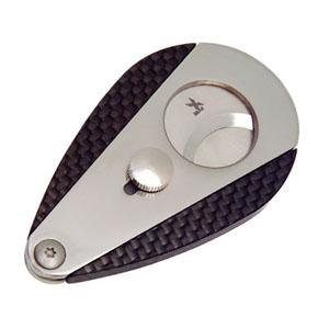 Xi3 Cutter Carbon Fiber