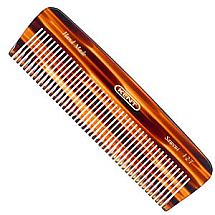 Comb 12t coarse 146mm