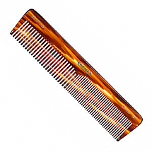 Comb 16t coarse/fine 188mm