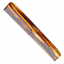 Comb 6t coarse/fine 182mm