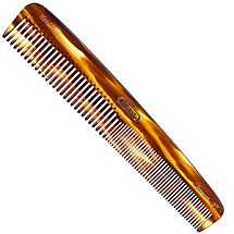 Comb 9t coarse/fine 192mm