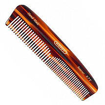 Comb r7t coarse/fine 143mm