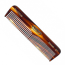 Comb 0t coarse/fine 113mm