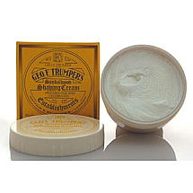 Sandalwood Shaving Cream 200g