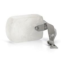 Muhle Styptic Stone