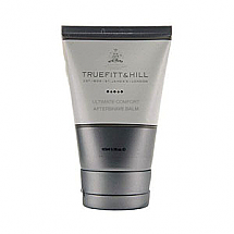Ultimate Comfort After Shave Balm 103ml