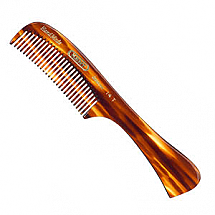 Comb 14t w/handle 175mm