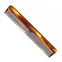 Comb 2t coarse/fine 158mm