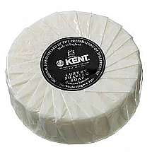 Kent Luxury Shaving Soap