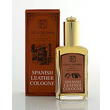 Spanish Leather Edc sp 50ml