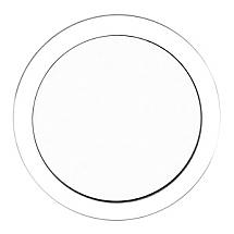 Mirror 13cm Magnification 5x
