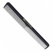 Kent Comb Deep Teeth Comb SPC80