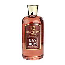 Bay Rum Cologne 100ml