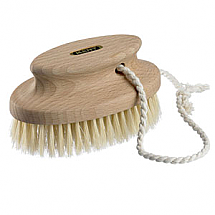 Kent Shower Exfoliating Brush