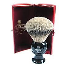 Kent Shaving Brush Large