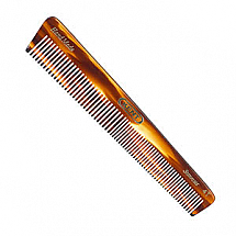 Comb 4t coarse/fine 155mm