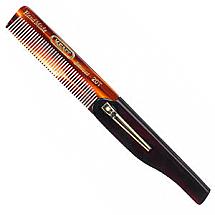 Comb 20t folding