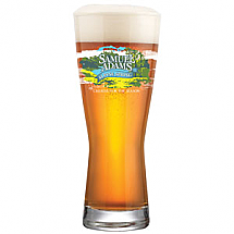 Draft Glass Koch 2012