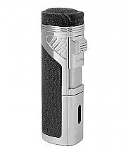 KGM Vector Quattro Torch Black Crackle