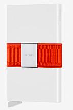Secrid Money Band Light Stream