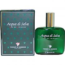 Acqua Di Selva Eau De Cologne 200ml