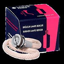 Lampe Berger Burner 47cm