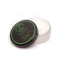 Lime oil shaving cream 200ml