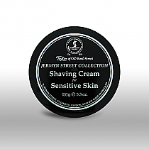 Taylor Of Old Bond Street Jermyn Shaving Cream 150g