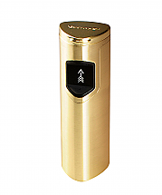 KGM Vector Thump Sensor Triple Torch Gold